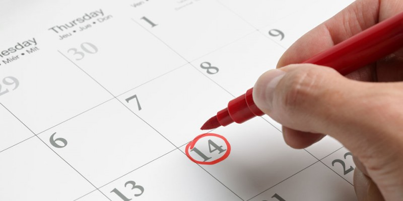 社労士事務所向け:期日管理・対応履歴管理・請求管理システム